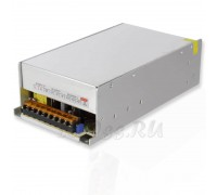 Блок питания SP-A 24V 720W 30A